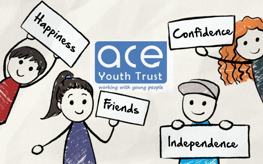 ACE Youth Trust
