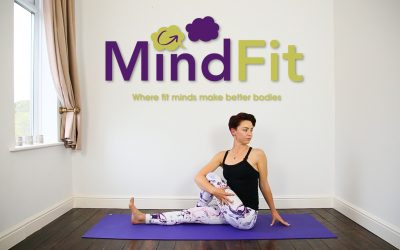 Video for the Mind and Body – Mindfit Coaching and Yoga