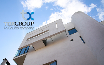 TDX Group – All About The Team and The Fun Factor