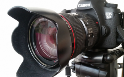 Your business needs video to survive