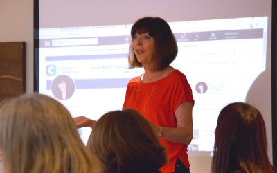 Client Success Stories That Work