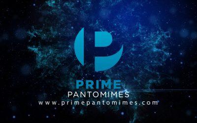 Panto Power – Prime Pantomimes