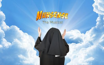 What a load of Nunsense