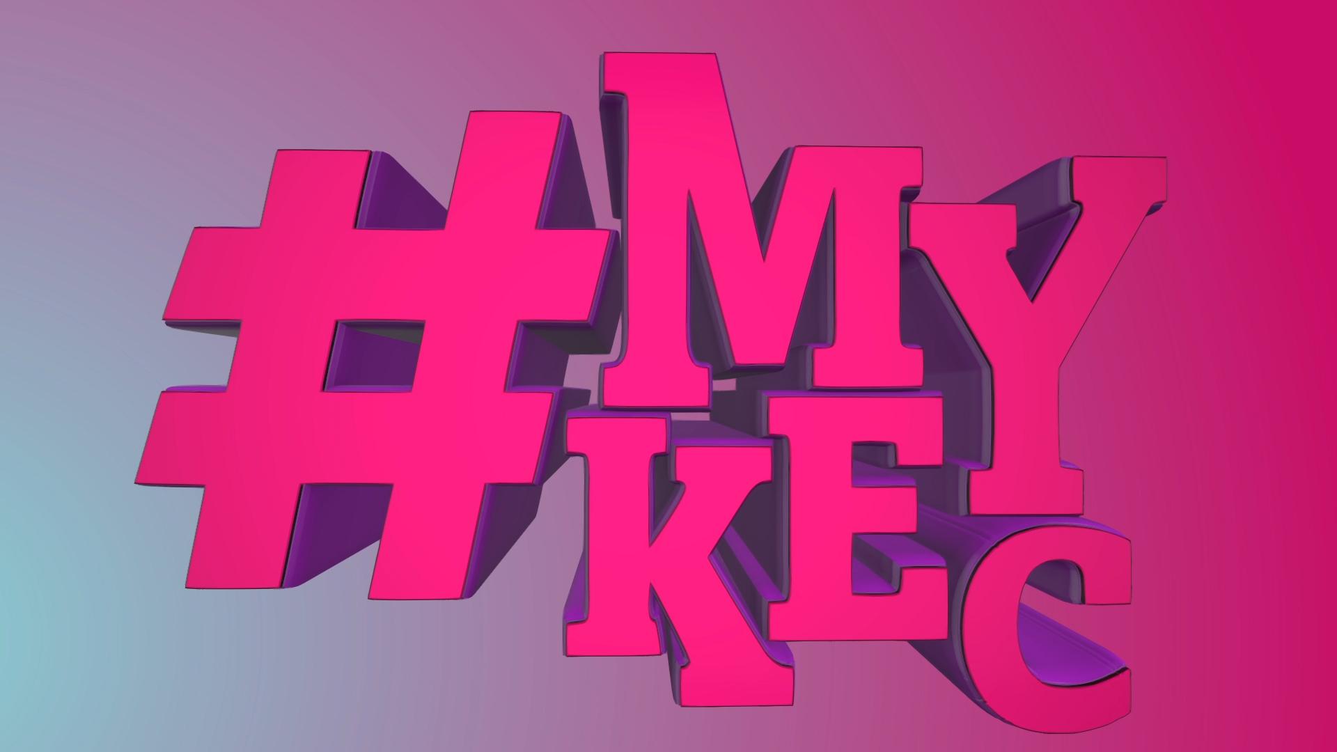 #mykec